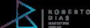 Logo-tipo-Roberto-Dias